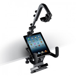 Tobii_Mobile_Device_Stand